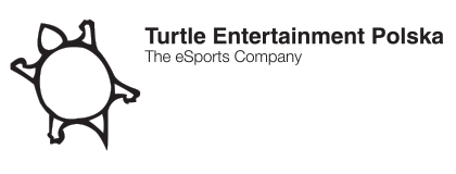 Turtle Entertainment Polska